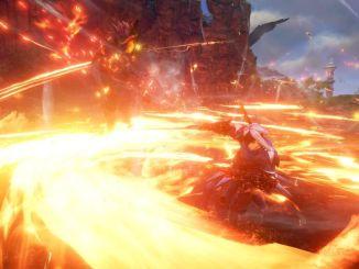 Tales-of-Arise-screenshots-combate