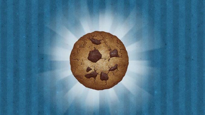 Cookie-Clicker-explicacion-screenshots-1
