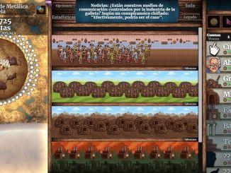 Cookie-Clicker-para-que-sirve-la-milk-y-los-kitten-screenshots