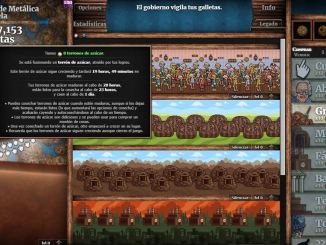 Cookie-Clicker-terrones-de-azucar-Sugar-Lumps-screenshots-2