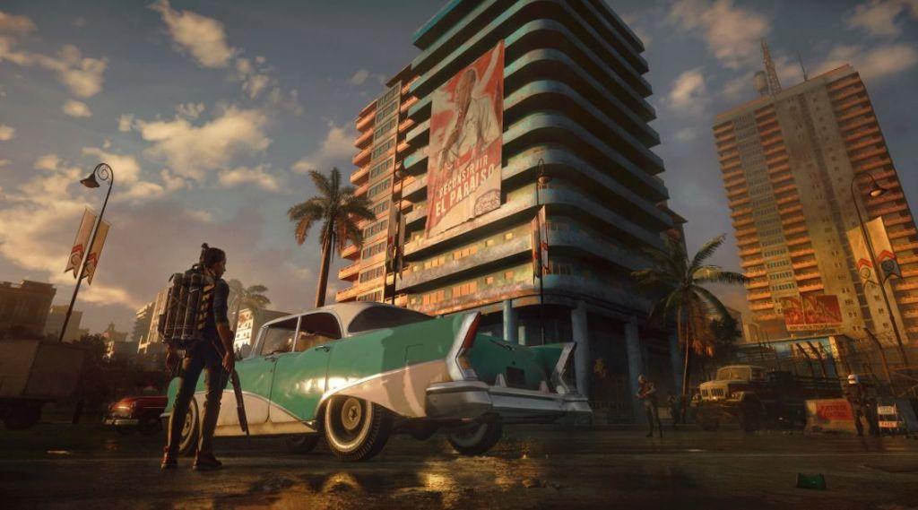 Far-Cry-6-screenshots-2