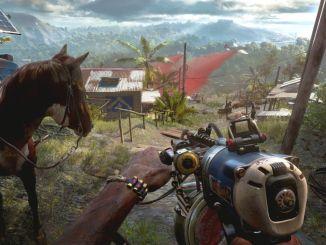 Far-Cry-6-screenshots-3
