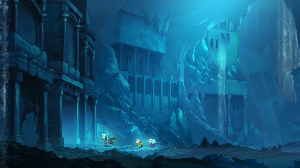 Greak-Memories-of-Azur-screenshots-1