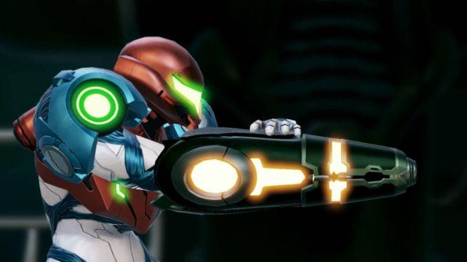 Metroid-Dread-screenshots-2