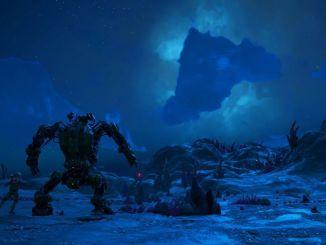No-Mans-Sky-como-conseguir-cristales-de-tormenta-screenshots