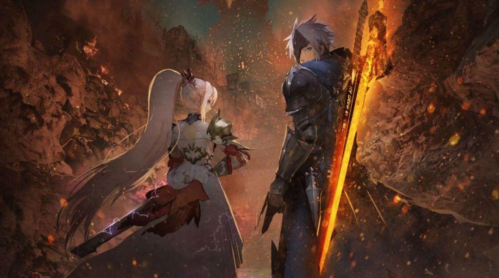 Tales-of-Arise-JRPG-Bandai-Namco-screenshots