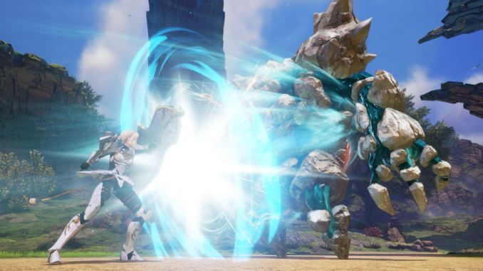 Tales-of-Arise-combates-screenshots