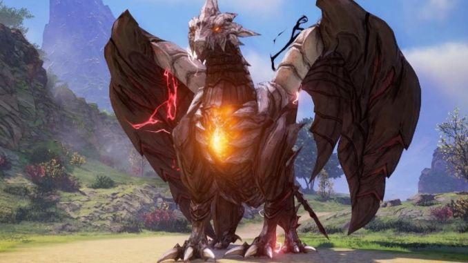Tales-of-Arise-guia-del-Dragon-Supremo-screenshots