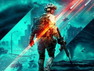 Battlefield-2042-impresiones-screenshots