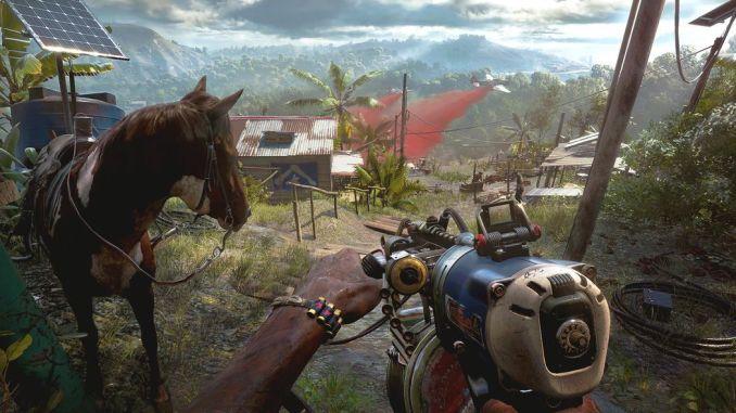 Far-Cry-6-como-conseguir-polvora-para-obtener-las-mejores-armas-screenshots