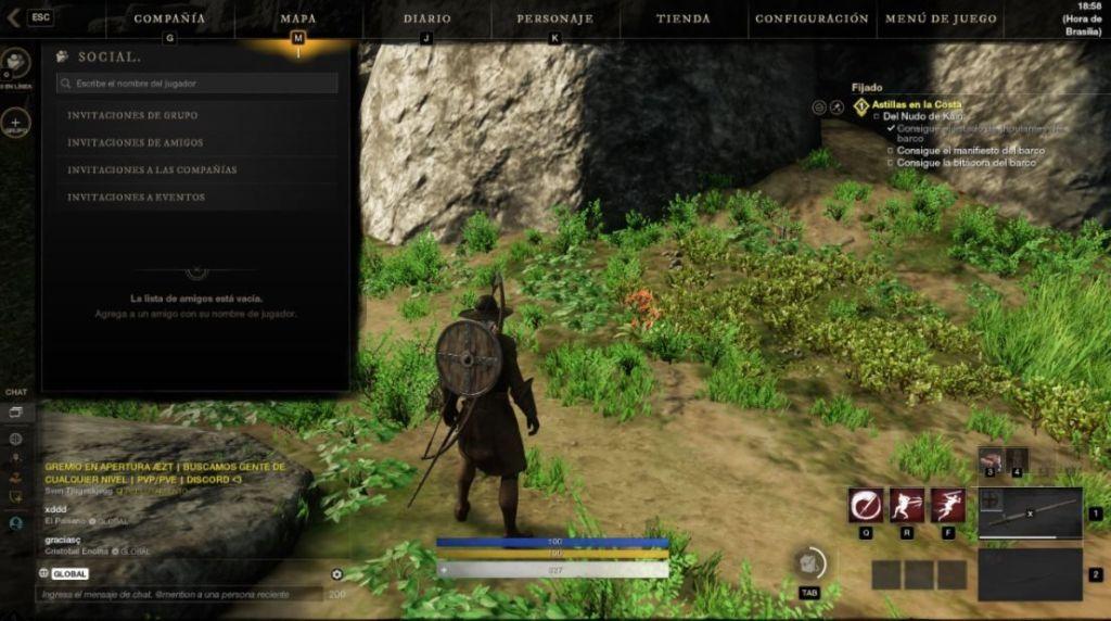 New-World-como-agregar-usuarios-y-jugar-con-amigos-screenshots-1