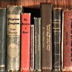 libros mas vendidos de la historia