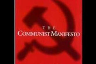 manifiesto-partido-comunista