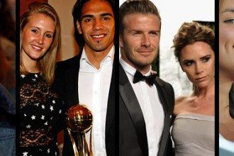 deportistas famosos