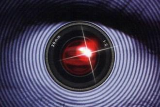 programas de tv mas buscados en 2012