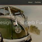 diseño web click