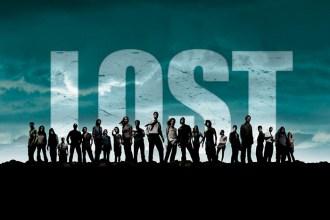 Mejores series de ciencia ficción- perdidos