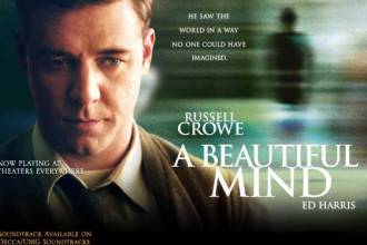 Beautiful mind bso