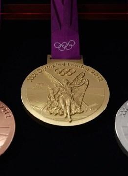 Países con más medallas en los Juegos Olímpicos