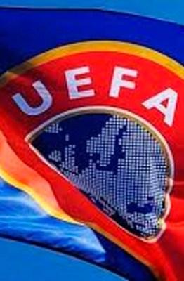 Selecciones que no han jugado una Eurocopa