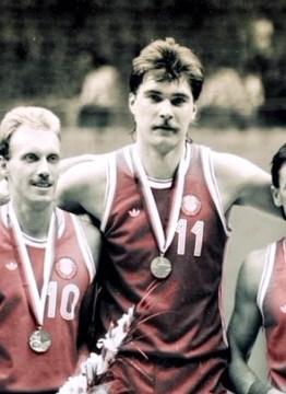 seleccion urss eurobasket