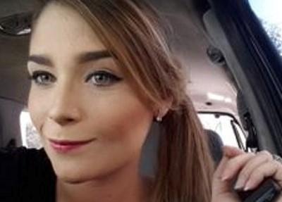 Locutora Pamela Posada, capturada por narcotráfico internacional