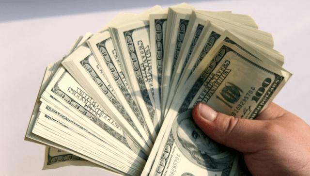 Gobierno entrega FODES de noviembre, 25% es para aguinaldos