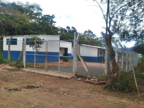 Escuela de Morazán cierra por amenazas de pandillas