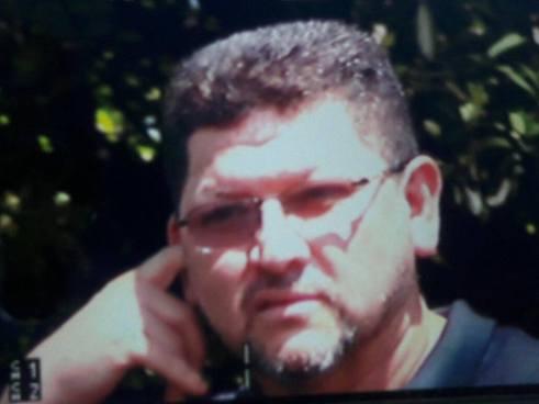 Capturan a concejal de la alcaldía de San Miguel por amenazar a agentes del CAM