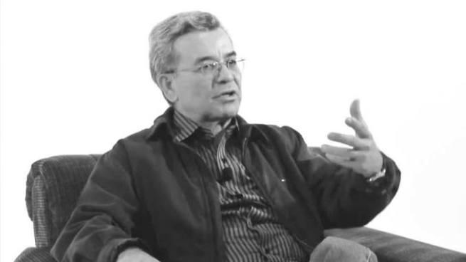 Fallece Edin Martínez exviceministro de vivienda de El Salvador