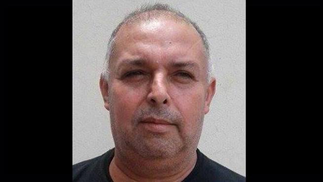 Queda detenido propietario de empresa de seguridad privada por evasión de impuestos