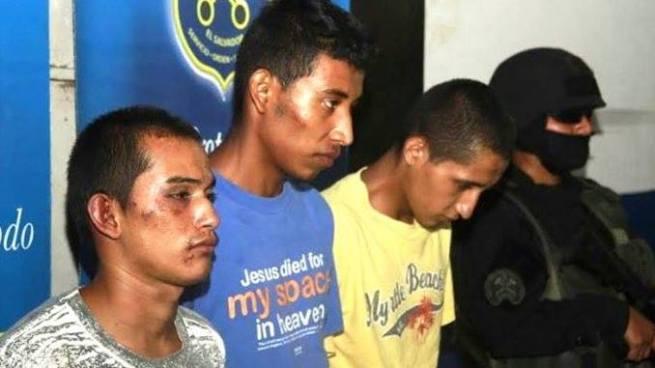 Fuerte condena para 5 imputados por el homicidio del subcomisionado de la PNC