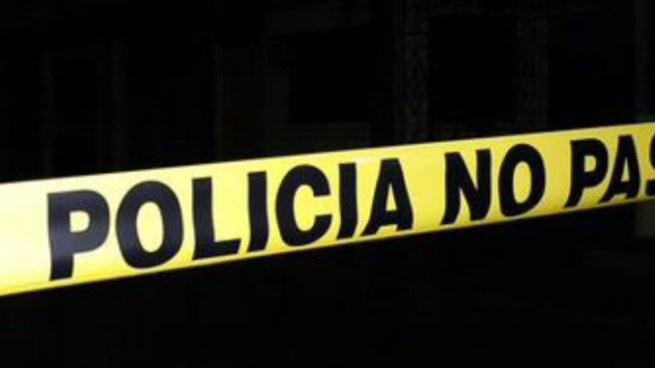 Delincuentes matan a tres personas en diferentes puntos de La Libertad