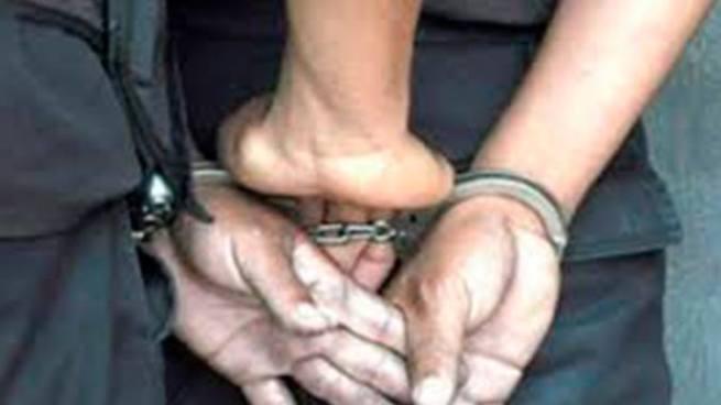 Envían a prisión a PNC por violar a una menor con la que mantenía un noviazgo en Cuscatlán