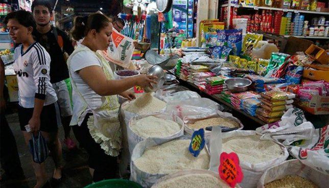 Ministerio de Economía desmiente estancamiento económico en El Salvador