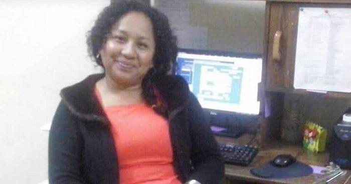 Extienden por seis meses más investigación del caso de la agente Carla Ayala