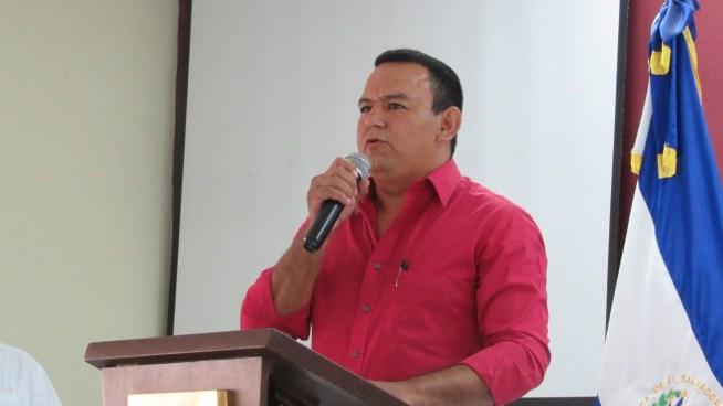 6 años de prisión a jóvenes pandilleros por el asesinato de alcalde de Tepetitán