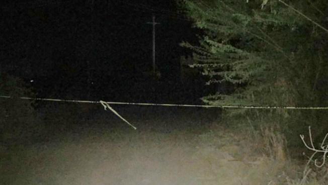 Sujetos desconocidos asesinan a balazos a un hombre en Nejapa