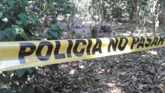 Pandillero es asesinado por ajuste de cuentas de la misma pandilla en Talnique