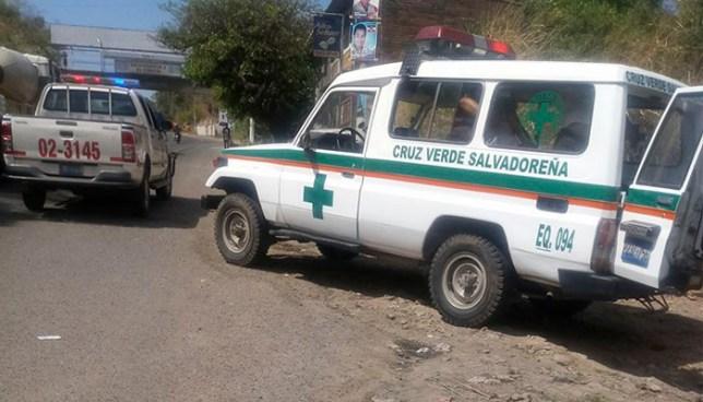 Ataque en cervecería de El Congo deja una persona fallecida y tres más lesionadas