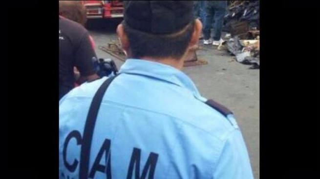 Ordenan la captura de jefe administrativo del CAM por acoso sexual y tres delitos más
