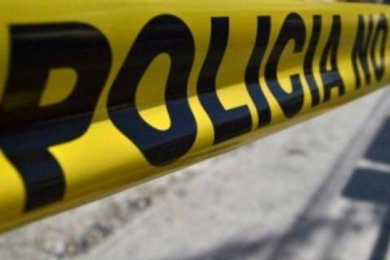 Matan a joven por negarse entrar a pandillas en Santa Ana