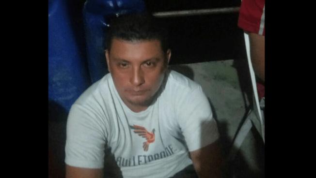 Envían a prisión al hermano del alcalde guatemalteco por Narcotráfico