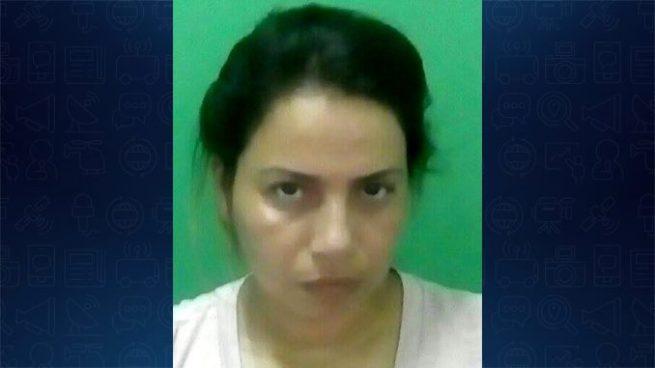 Capturan a mujer por agredir sexualmente a un menor de edad en Ciudad Delgado