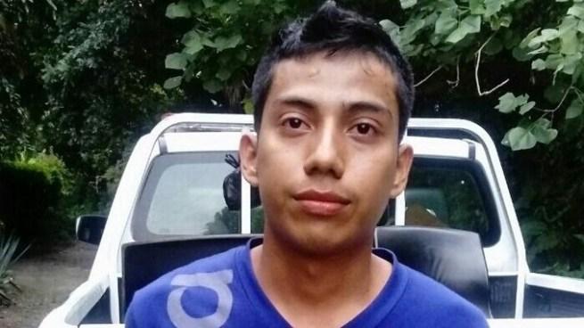 Capturan a delincuente requerido por la justicia por extorsión agravada en La Paz