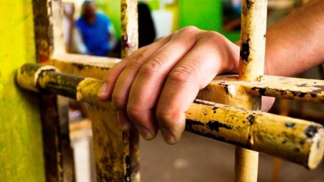 22 años de prisión para pandillero que asesino a un joven en una finca de Ahuachapán