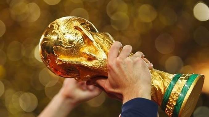 Horóscopo chino asegura que Brasil ganará el Mundial de Rusia