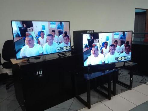 Condenan a casi 400 años de prisión a pandilleros involucrados en la Masacre de Opico