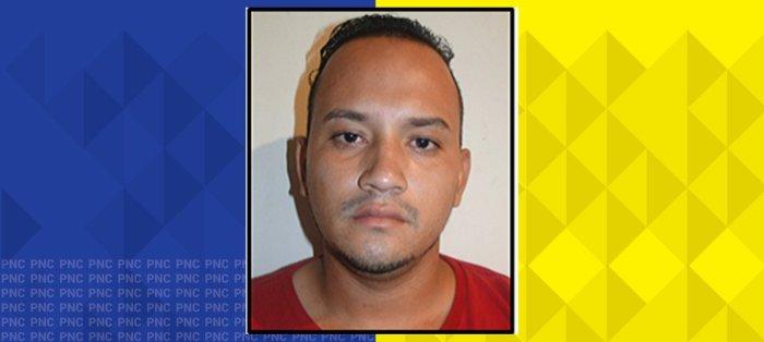 Capturan a extorsionista en San Miguel que tenia orden de captura desde hace 7 años