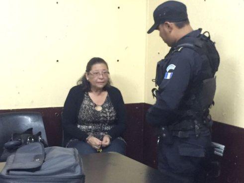 Guatemala: Capturan a tres funcionarios por la muerte de 41 niñas